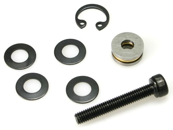 Drucklager für Differential (3/8/3,5mm)