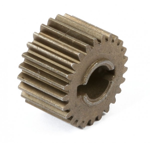 Getriebezahnrad 25 Zähne (Sinter-Metall)