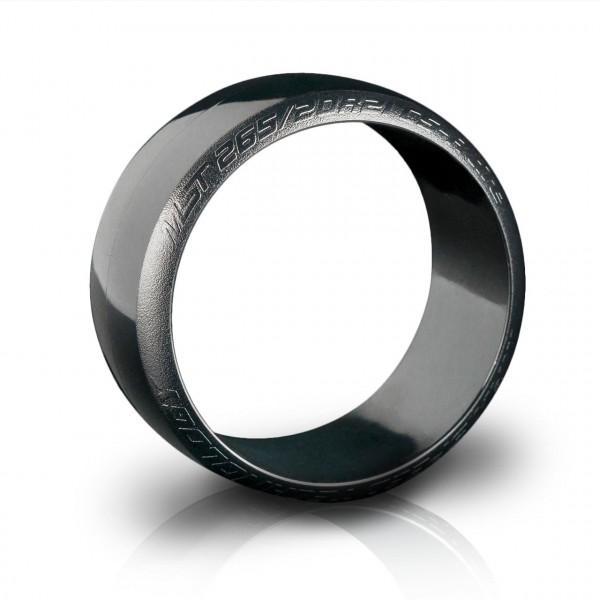 Drift Reifen CS-R hart (4 Stück)