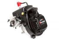 Zenoah G270RC Motor 25,4ccm (ohne. Kupplung, Filter, Reso)
