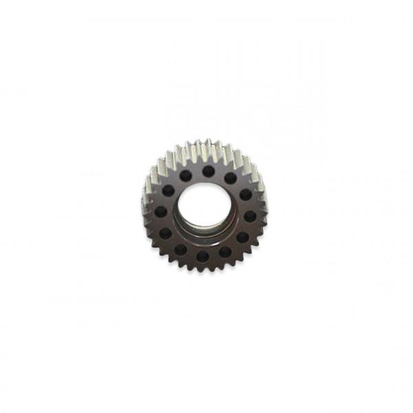 For S1 V3(FM) Aluminum Idler Gear( 34T)*1pcs