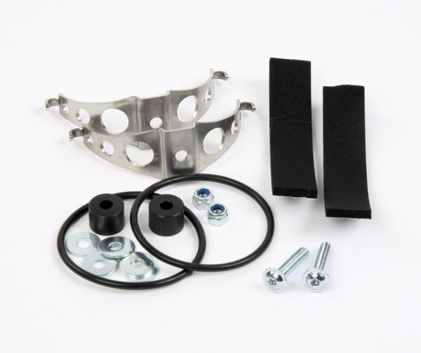 Racing Fixier Kit Doppelt 50 mm