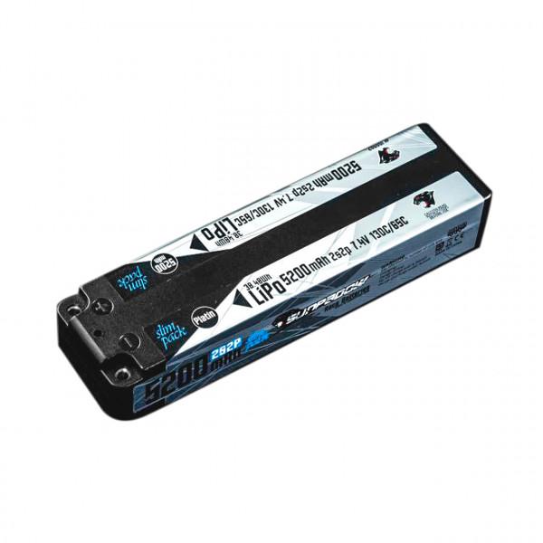Platinum 5200 130C/65C Narrow Pack 36mm