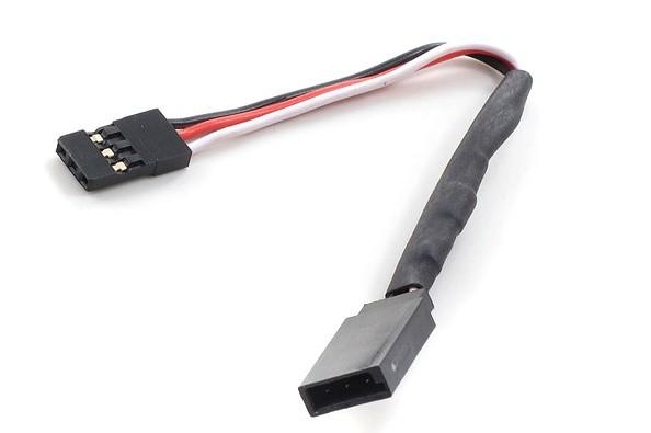 Step Down Voltage Regulator für UBEC