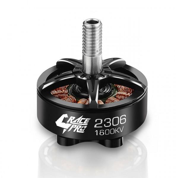 XRotor 2306 FPV Motor 1600kV 4-6s