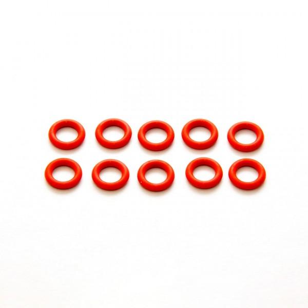 O-Ringe 5,8x1,9mm für Differential (10 Stück)