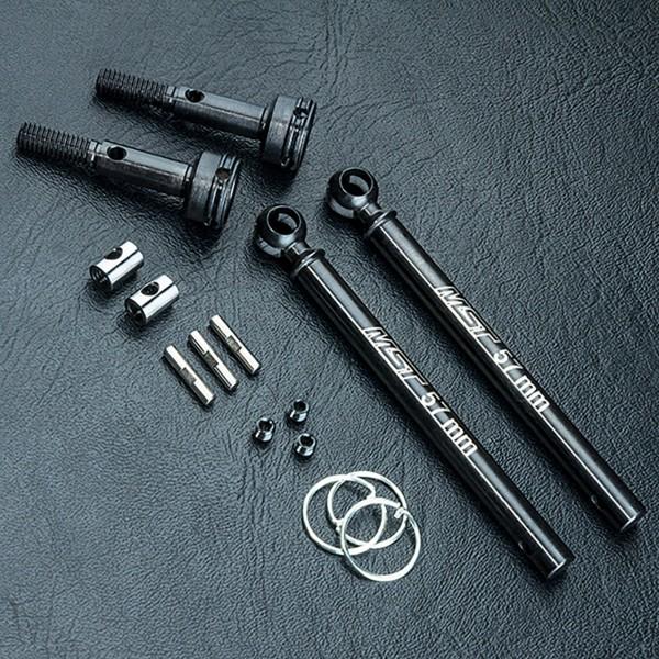 CVD Antriebswelle Universal CMX