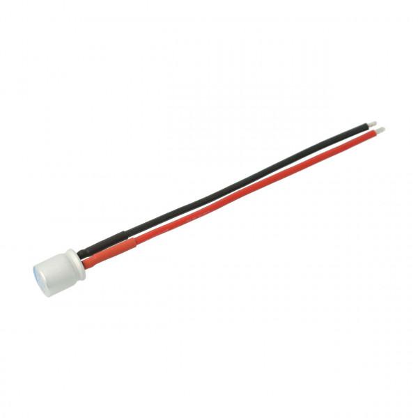 Kondensator Modul für XR10 Stock Spec