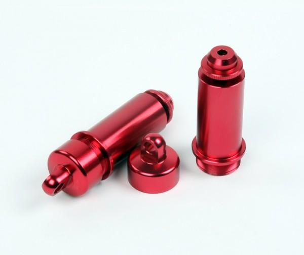 Stoßdämpgerzylinder (2)