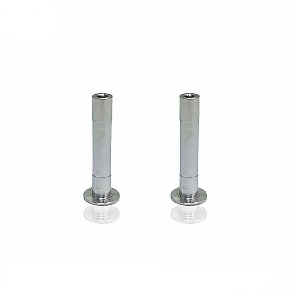 Steering Bolt*2pcs