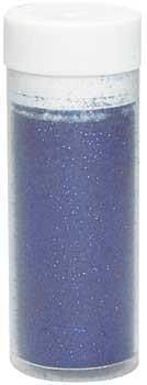 Fasglitter Blau 5,5g