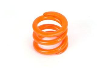 G4 30mm Push Type Clutch Spring (1.7mm Orange)