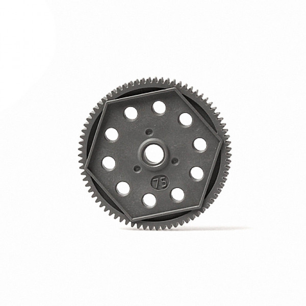 75T Main Gear (For S1 )