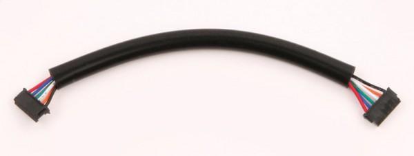 Ersatz Sensorkabel für Brushless 10cm