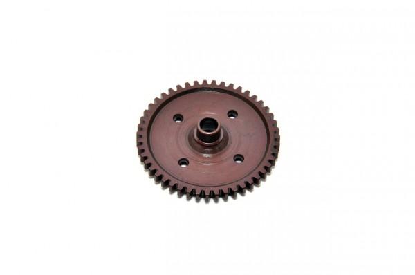 12mm HOP-0017 Hobao Kupplungsglocke belüftet 18Z und Kugell