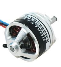 XM2223EA-13 Xmotor EA Brushless Motor