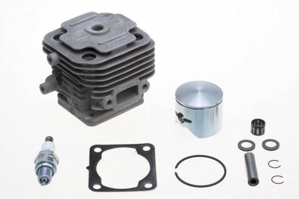 Upgrade Set Zylinder/Kolben 28,5ccm (G240/G270/G290RC)