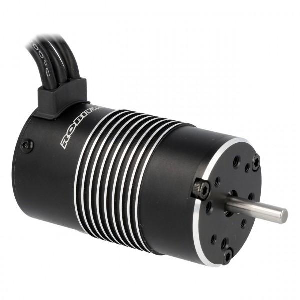 Razer eight Brushless Motor 4268 1600kV