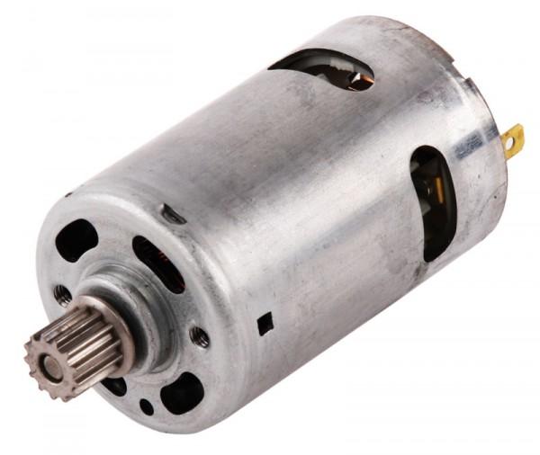 Starterbox Ersatzmotor 775 (13 Turn)