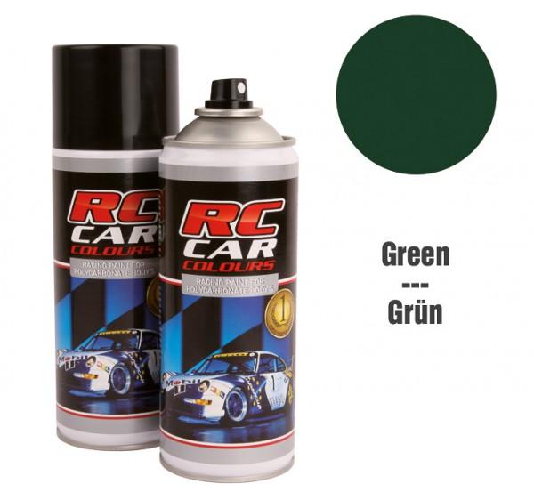 Lexan Farbe Grün Nr 312 150ml