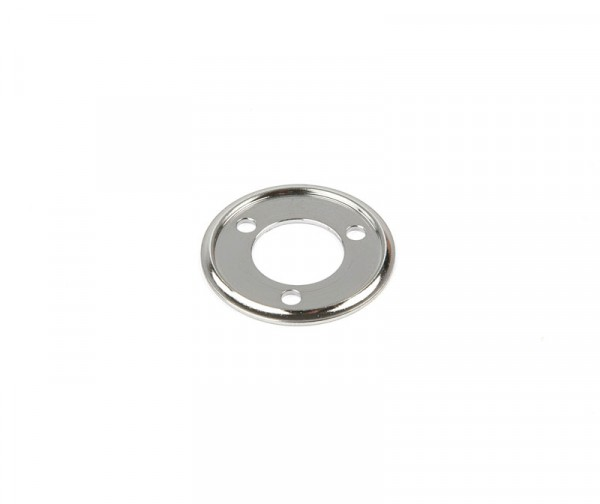 New 30mm Push Type Clutch Shoe Large Plate