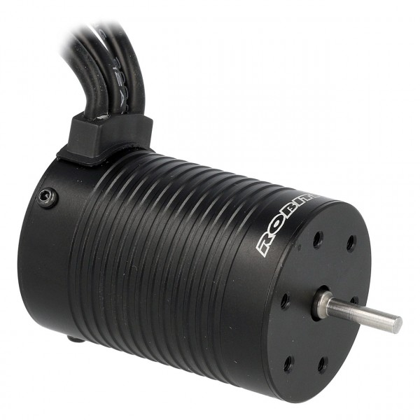 Razer ten Brushless Motor 3562 3000kV