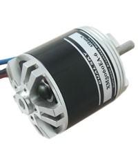 XM5060EA-6 Xmotor EA Brushless Motor