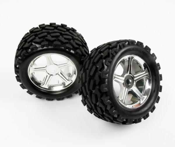 Reifen mit Felge verklebt (2)