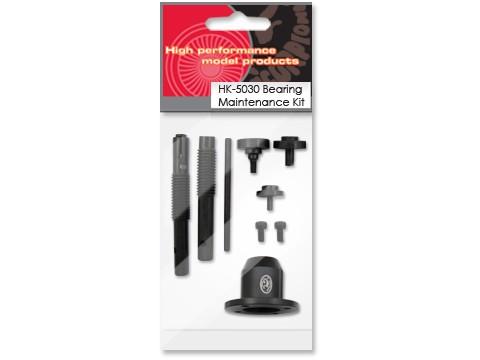 HK-5030 Bearing Maintenance Kit