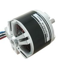 XM6360EA-12 Xmotor EA Brushless Motor