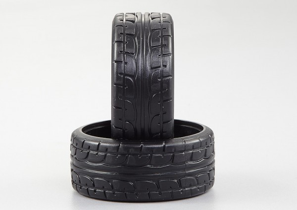 Drift Reifen Type-B (4 Stk)