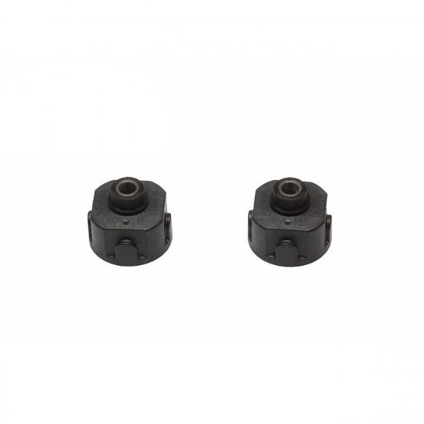 SB401 Gear Differential Case*2pcs