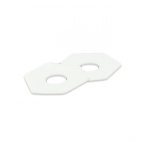 SB401 Slipper Pad(Friction Strengthen)*2pcs