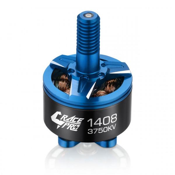 XRotor 1408 FPV Motor 3750kV 2-3s