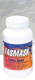 Fasmask Liquid Paint Mask 236ml