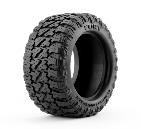 Reifen Fury Off Road Country Hunter (2 Stk)