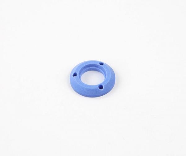 Kupplungsbelag (blau)