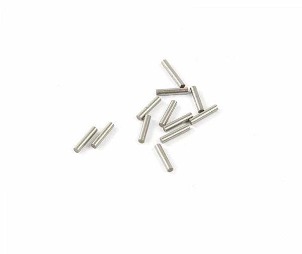 HK-1 Pin Set D2x9.7 & D2x12