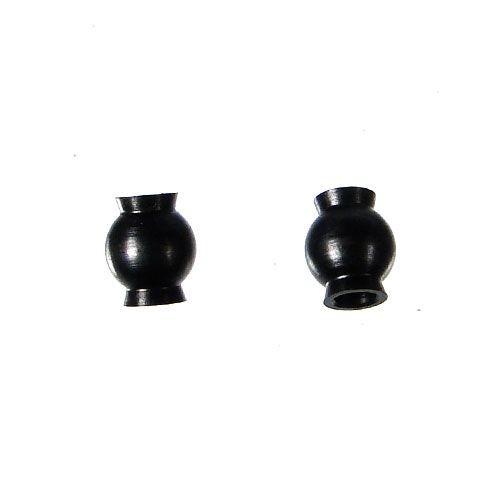 Kugeln 6,8 mm - (2 Stück)