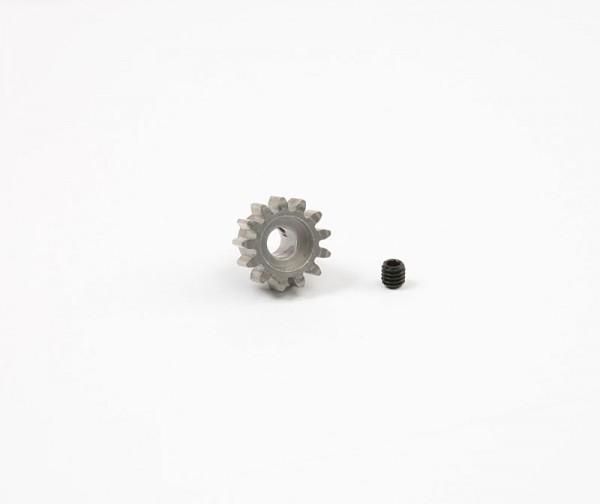 Motorritzel Modul 1 13Z Bohrung 5mm