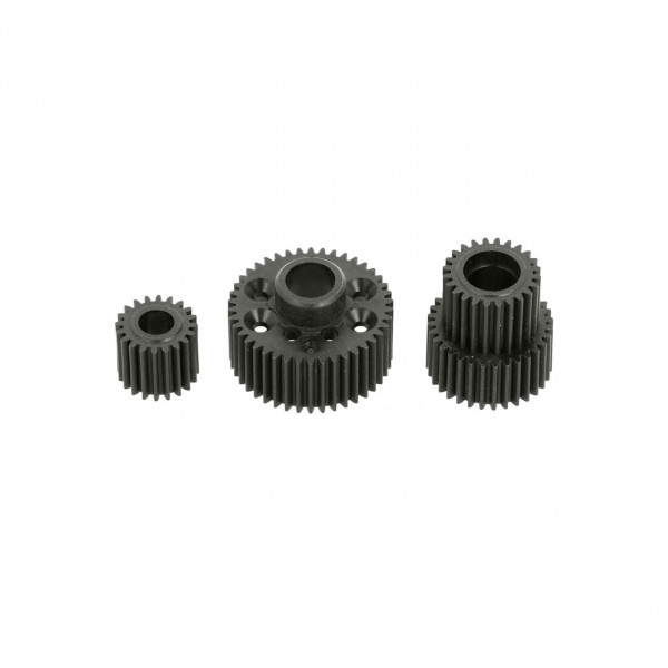 Transmission Gear Set