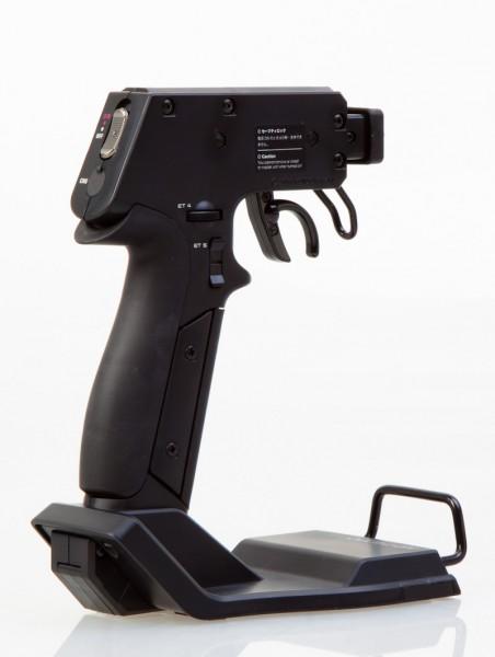 Expert Grip Standard für EX-RR,EX-1,EX-2