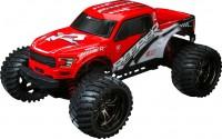 Reeper Monster Truck 1/7 Brushless