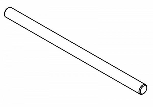 Stifte für Schwingen / Querlenker