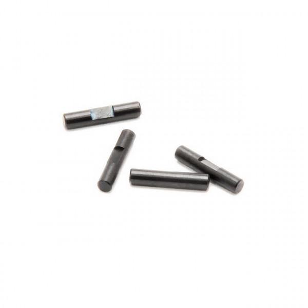 CVA PIN, 4 PCS