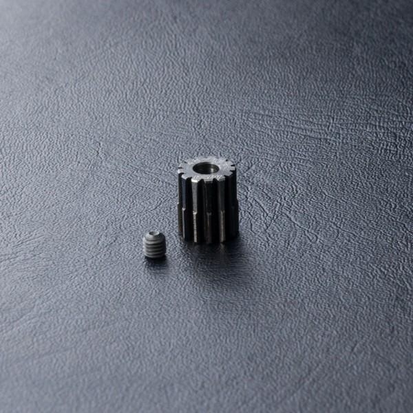 Motorritzel 13 Zähne Modul 48dp