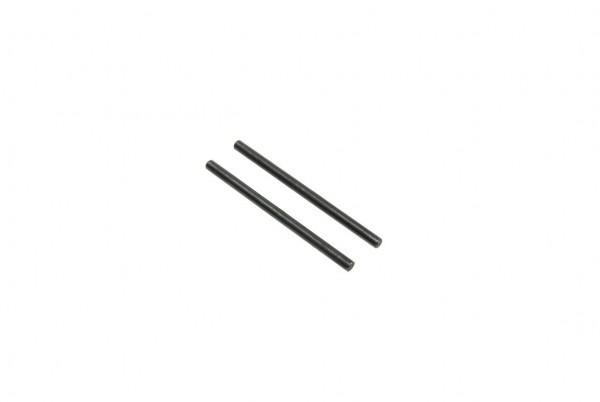 Stift 2.8x47mm