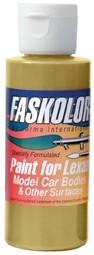 Faskolor Standard Beige Airbrush Farbe 60ml