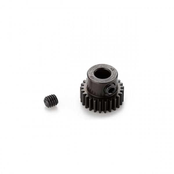 Motorritzel 23 Zähne 48 Pitch 5mm Welle