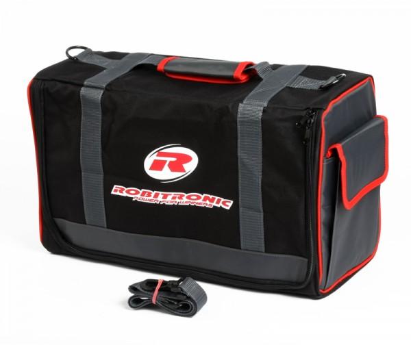 Aufbewahrungs und Transport Tasche